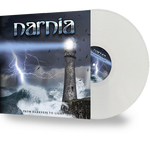 Narnia - From Darkness To Light (White Vinyl)