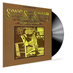Paul Clark - Songs From the Savior Vol 1 (Vinyl)