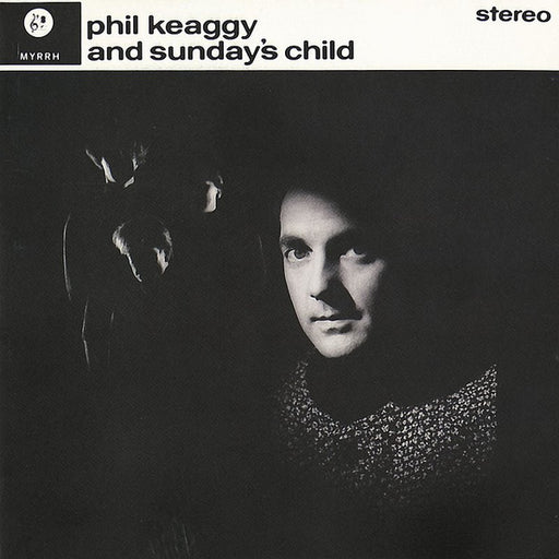 Phil Keaggy - Sunday's Child (Used CD) - Christian Rock, Christian Metal