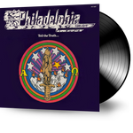 Philadelphia - Tell the Truth (Vinyl) Original Pressing