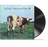 Pink Floyd - Atom Heart Mother (Vinyl) - Christian Rock, Christian Metal