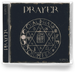 Prayer - Alpha (CD)