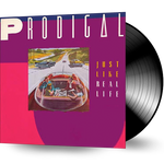 Prodigal -  Just Like Real Life (Vinyl)