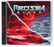 Red Sea - Blood (CD) - Christian Rock, Christian Metal