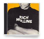 Rich Mullins (New-CD) 1986 Reunion Records