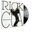 Rick Cua - Wear Your Colors (Vinyl) - Christian Rock, Christian Metal