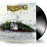 RiverSong Revival (Vinyl) Various - Christian Rock, Christian Metal