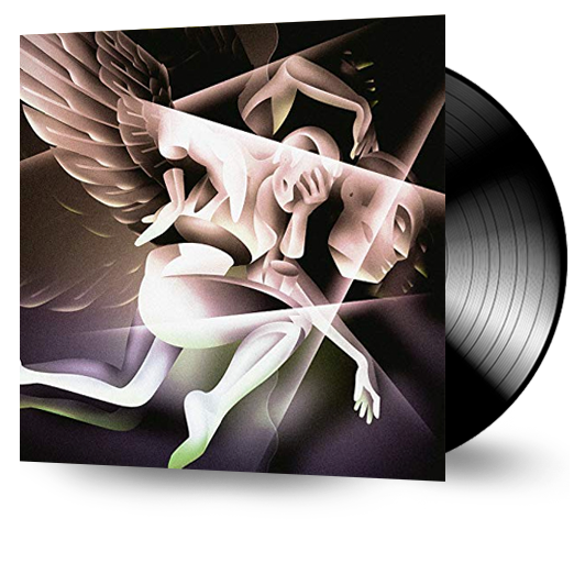Smashing Pumpkins - Shiny and Oh So Bright Vol. 1 No Past No Future No Sun