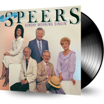 Speers - Sunday Morning Singin' (Vinyl)