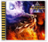Stryper - Fallen (CD) - Christian Rock, Christian Metal