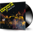 Stryper - Soldiers Under Command (Vinyl) - Christian Rock, Christian Metal