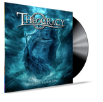 Theocracy - Ghost Ship (Vinyl)