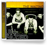 The Waiting - Unfazed (CD)