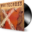 Whitecross - Whitecross (Debut) Self-titled 1987 Pure Metal - Christian Rock, Christian Metal