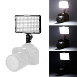 176 pcs LED Light for DSLR Camera