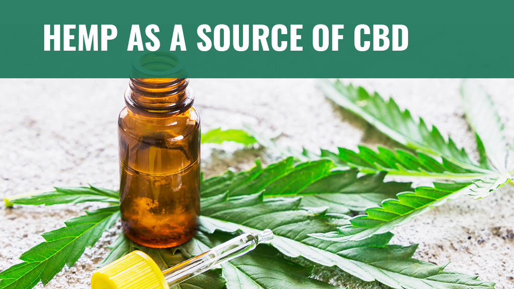 Hemp Source