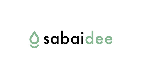 Get Sabaidee CBD Supplements Discount code
