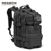 Military Tactical Assault Backpack
