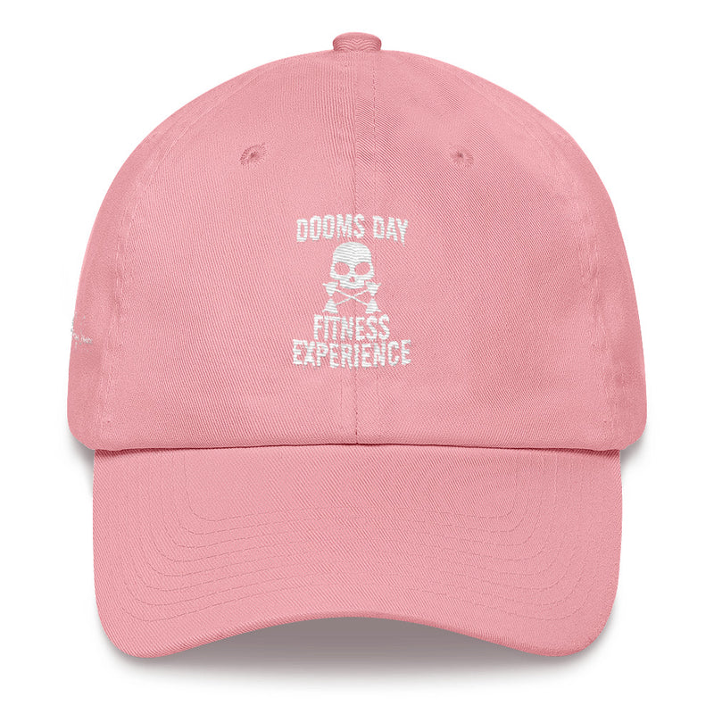Classic Dad hat - Savage Season Apparel Store
