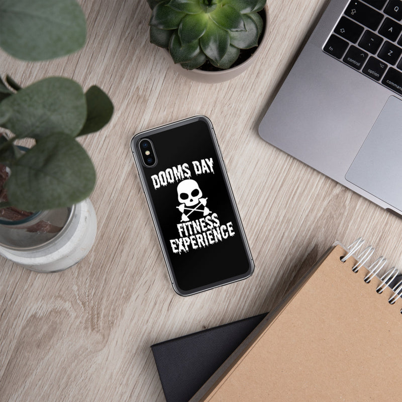Classic iPhone Case - Savage Season Apparel Store