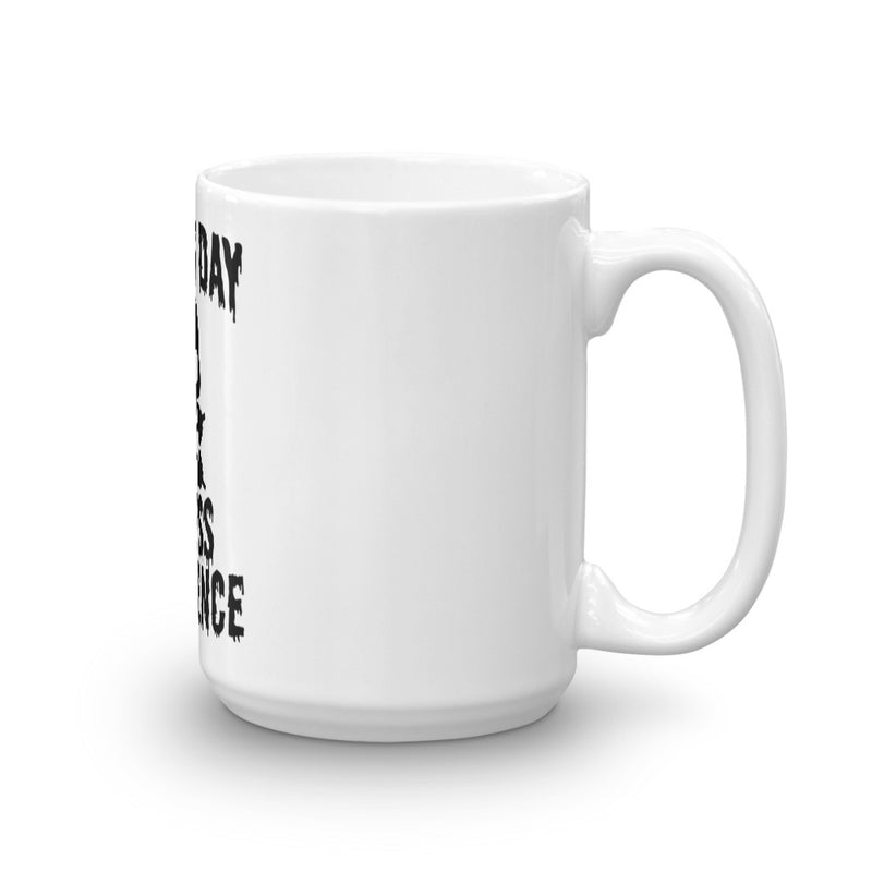 Classic Mug - Savage Season Apparel Store