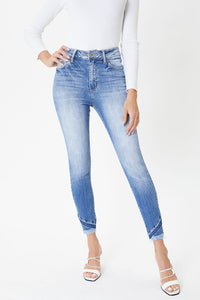 Angie Light KanCan Denim - SIZE 5/26