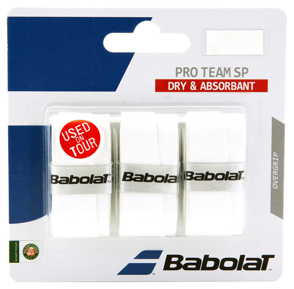 Babolat Pro Team SP 3 Pack