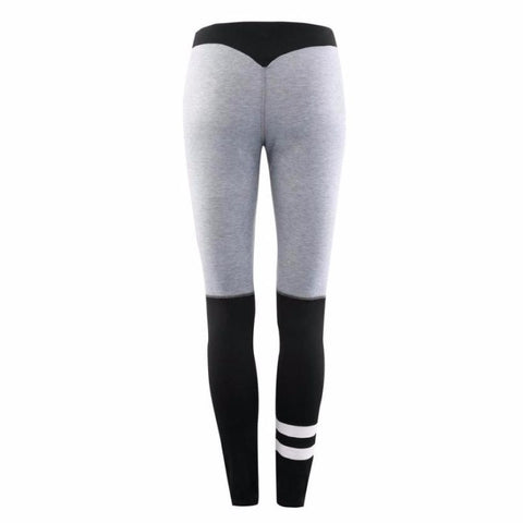 BUFFER | Women's High-Sport Leggings