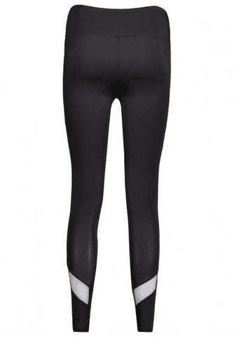 RIBBON | Women's High-Sport Leggings