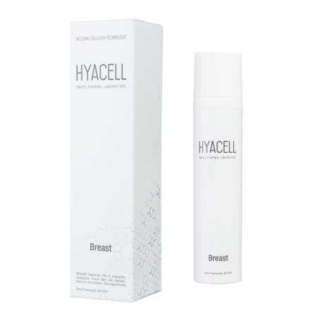 Hyacell Breast