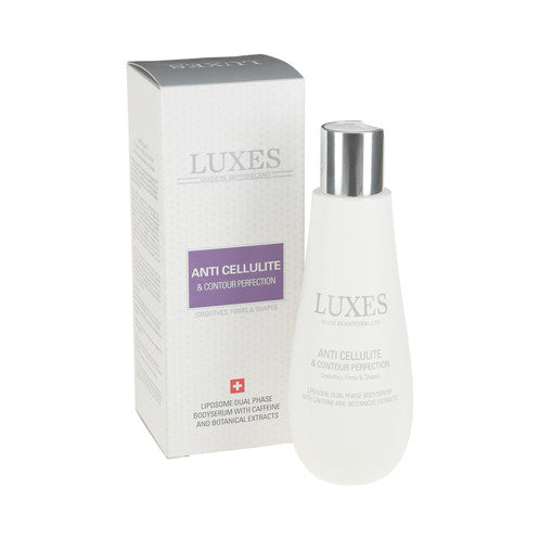 LUXES Anti Cellulite