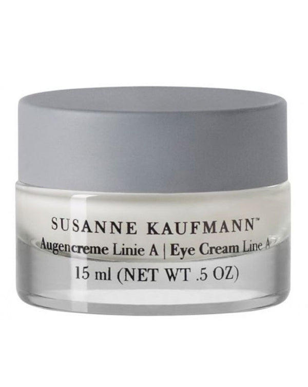 Susanne Kaufmann Line A Eye Cream