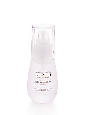 LUXES Hyaluron Intense