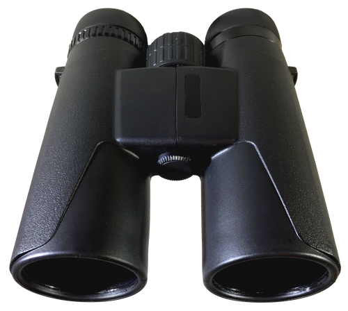 Compact 10x42 Outdoor Binoculars, 10x Magnification with 42mm Lenses