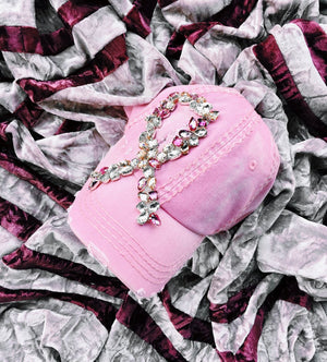 Breast Cancer Research Foundation: Support in Style!