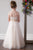 Duchess Koah Junior Bridesmaid Dress - Gold