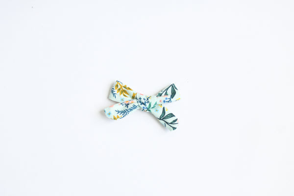 Rifle Paper Co. Hair Clip
