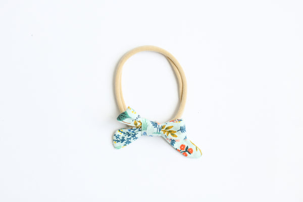 Rifle Paper Co. Headband