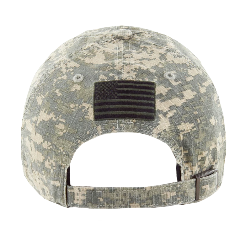 Military Bowl Operation Hat Trick Hat