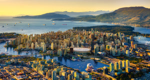 Vancouver 2