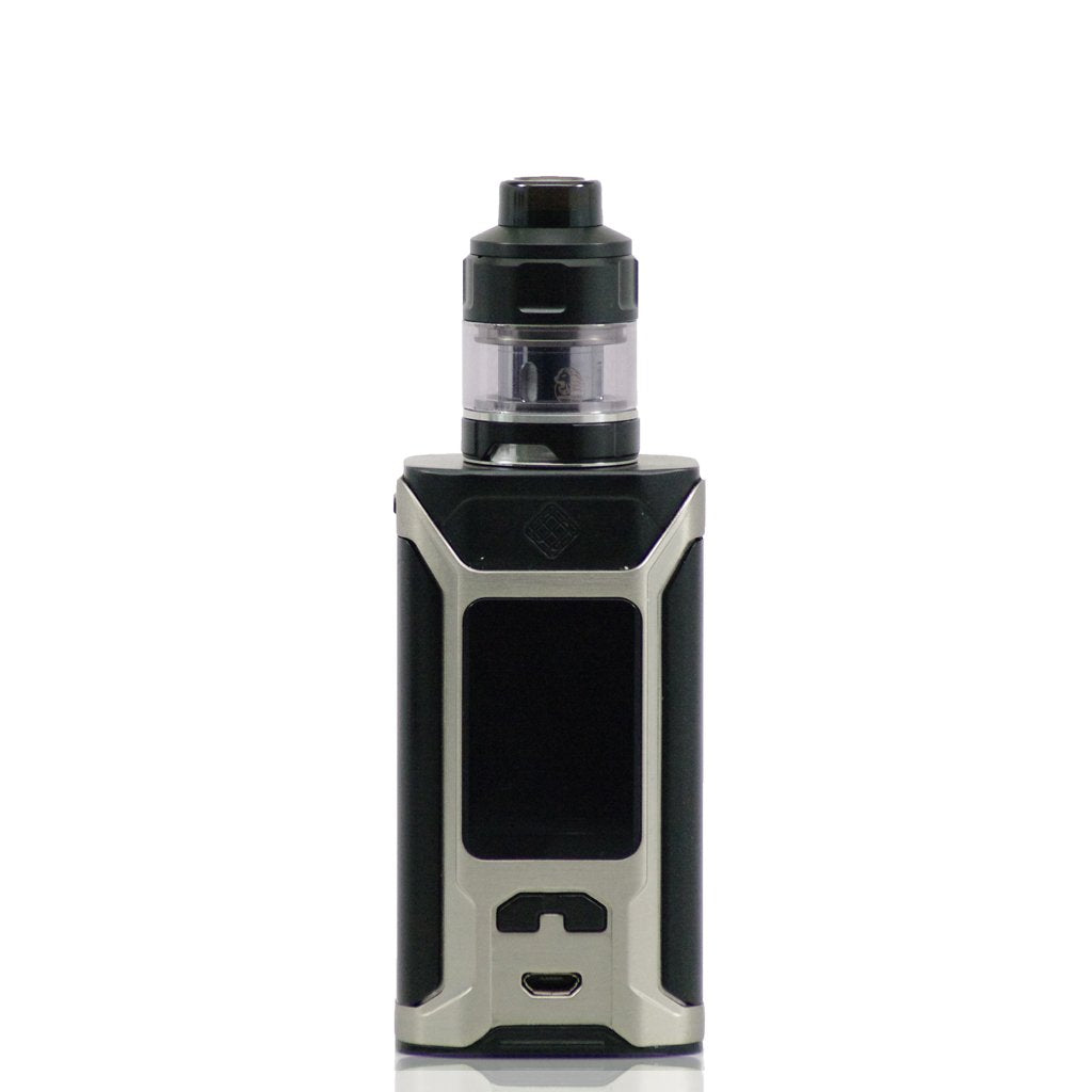 Wismec Sinuous Ravage230 Kit