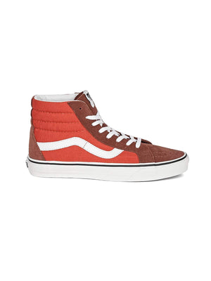 Vans SK8 HI Reissue Cappucinno - MORE by Morello Indonesia