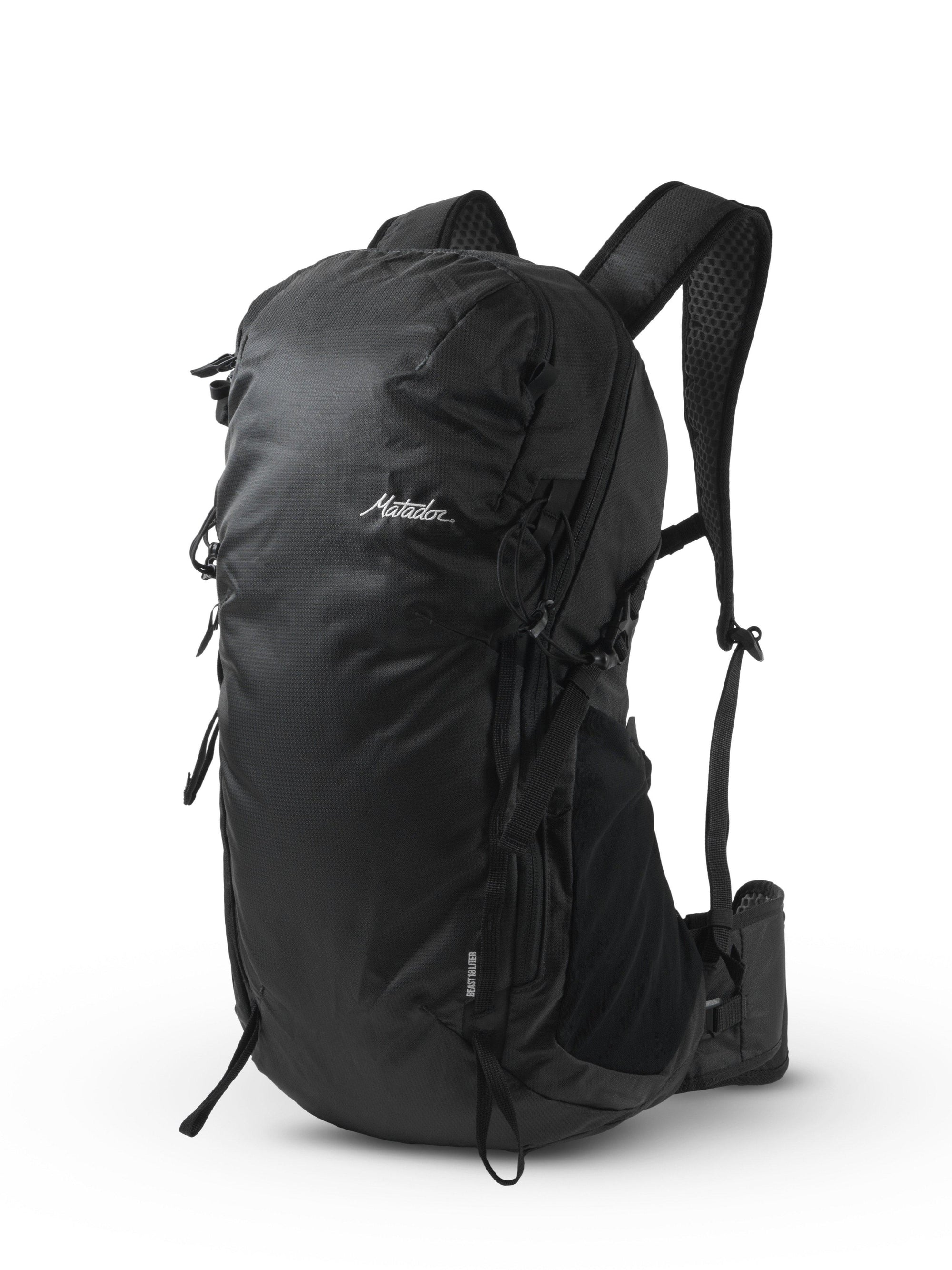 Matador Beast18 Ultralight Technical Backpack