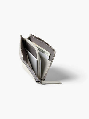 Bellroy Pocket Mini Alabaster - MORE by Morello Indonesia