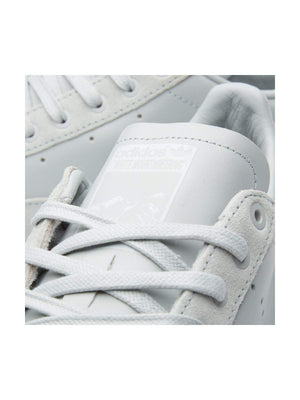 Adidas Originals x White Mountaineering Nastase MV White - MORE by Morello