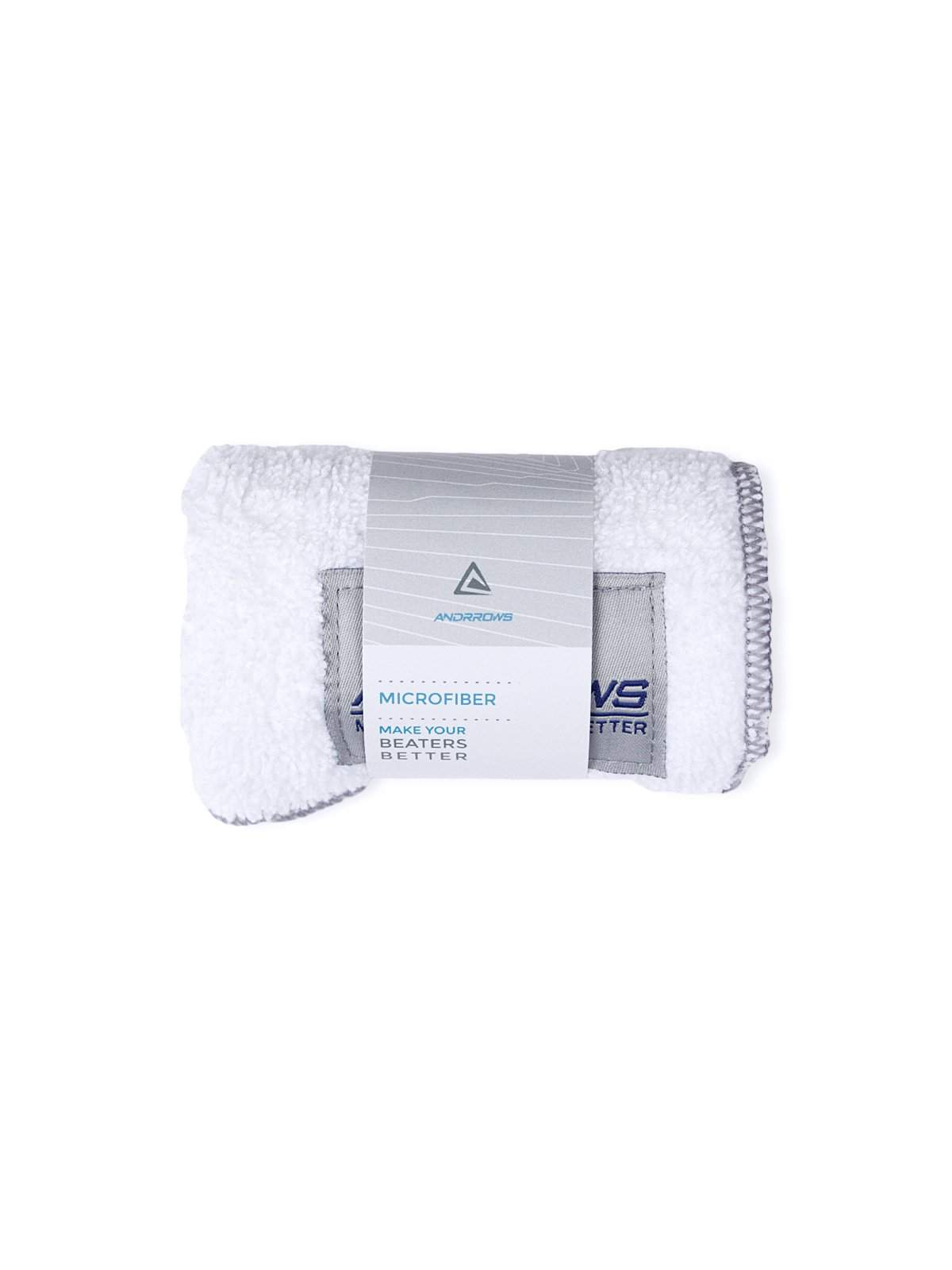 Andrrows Microfiber Towel - MORE by Morello Indonesia