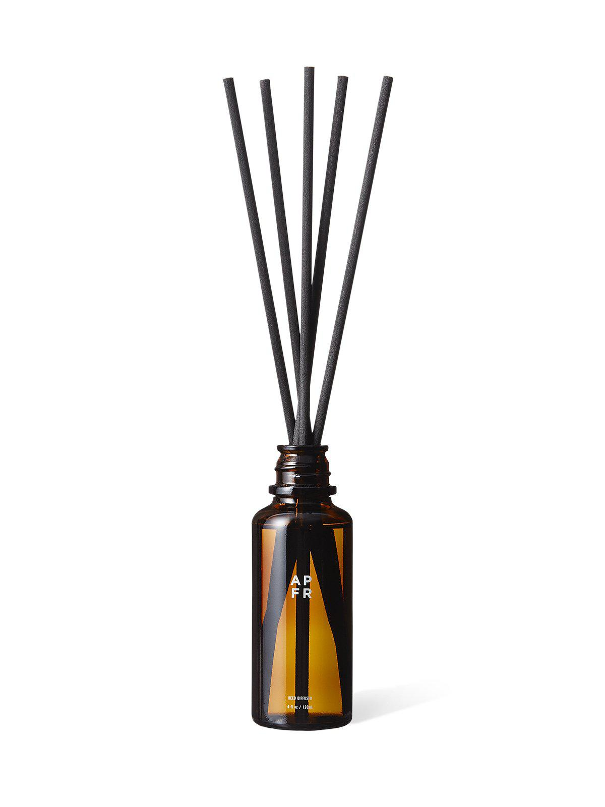 Apotheke Fragrance APFR Fragrance Reed Diffuser 120ml Facing East