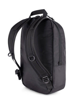 Topo Designs Light Pack Black