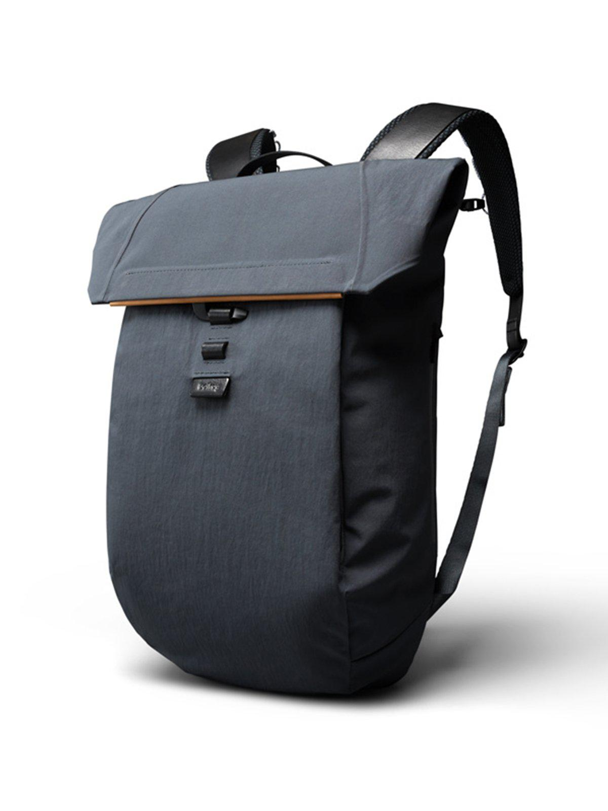 Bellroy APEX Backpack Onyx - MORE by Morello Indonesia