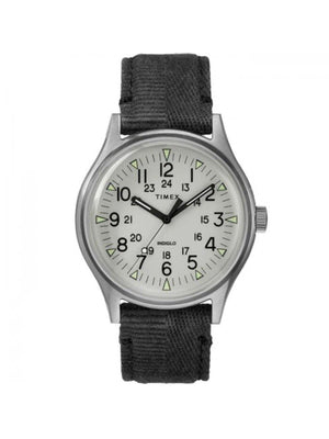 Timex MK1 TW2R68300 40mm - MORE by Morello Indonesia